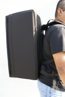 EXPLORER LCV750P8 backpack.jpg
